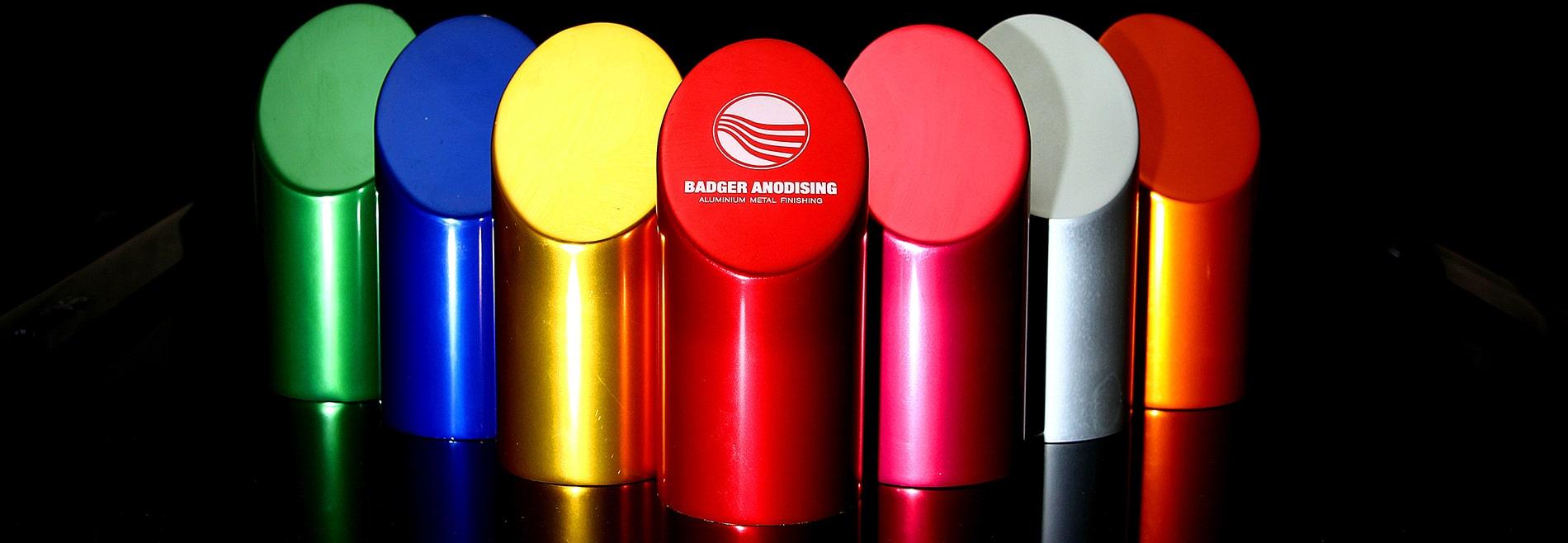 Coloured-Anodising-1